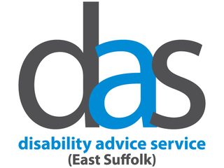 Disability Advice Service (East Suffolk)