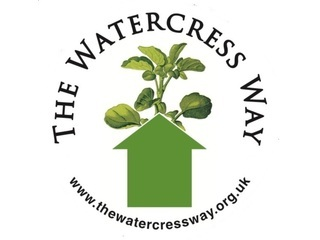 The Watercress Way