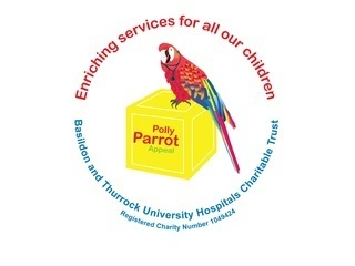 Basildon and Thurrock University Hospitals Charitable Trust