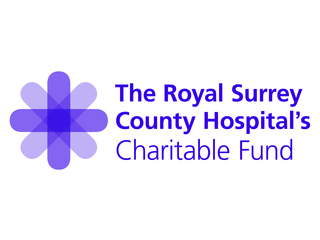 The Royal Surrey County Hospital's Charitable Fund