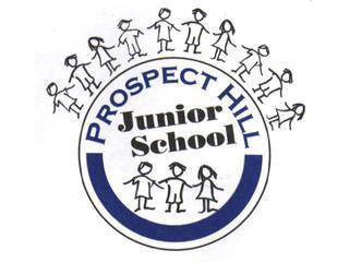 Prospect Hill Junior School Fund