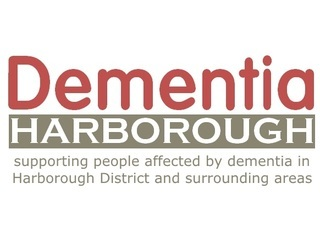 Dementia Harborough
