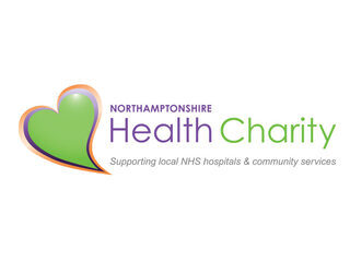 Northamptonshire Health Charitable Fund