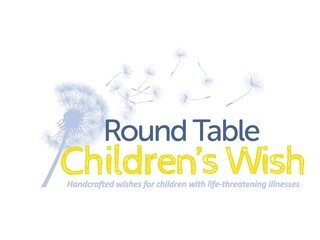 Round Table Children's Wish