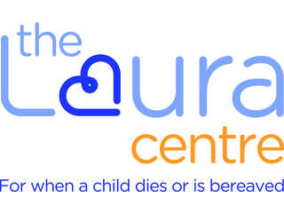 The Laura Centre