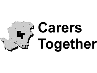Carers Together in Hampshire