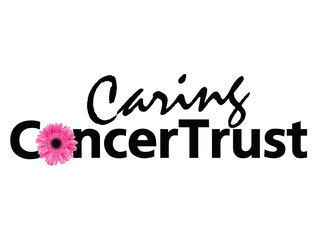 Caring Cancer Trust
