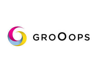 Grooops Dyslexia Aware Counselling