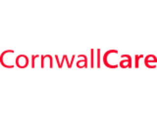 Cornwall Care Limited