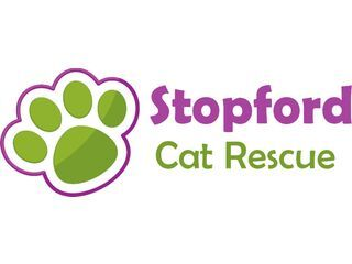 Stopford Cat Rescue