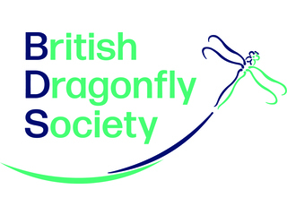British Dragonfly Society