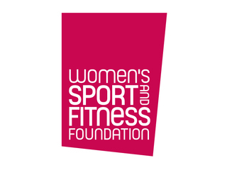 Women's Sport and Fitness Foundation