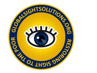 Global Sight Solutions