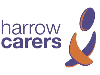Harrow Carers