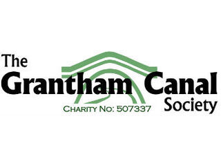 The Grantham Canal Society