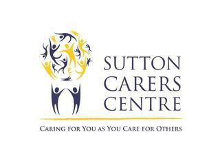 Sutton Carers Centre Charity Company