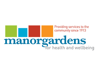 Manor Gardens Welfare Trust Ltd