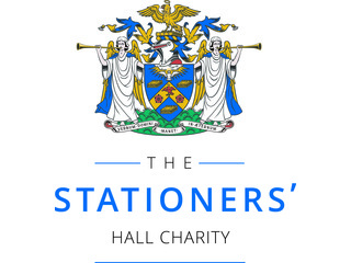 Stationers' Hall Charity