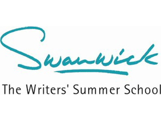 The Writers' Summer School