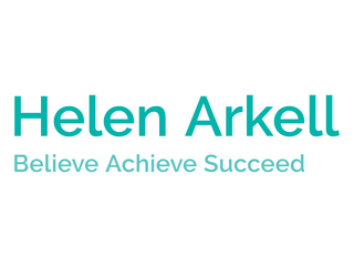 The Helen Arkell Dyslexia Centre