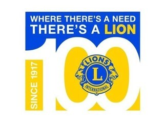 Lions Club Of Hayling Island Trust Fund