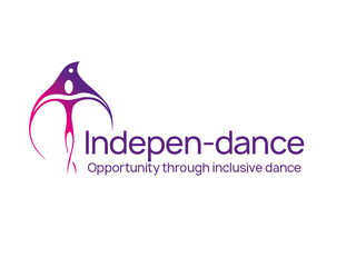 Indepen-Dance (Scotland) Ltd