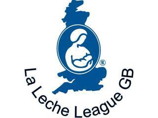 La Leche League GB