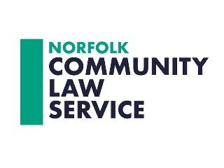 Norfolk Community Law Service Limited