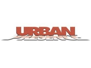 URBAN PRESENCE