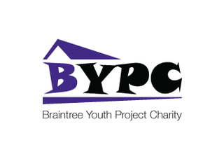 Braintree Youth Project Charity