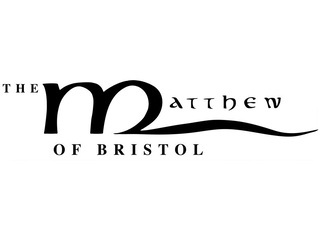 The Matthew of Bristol Trust