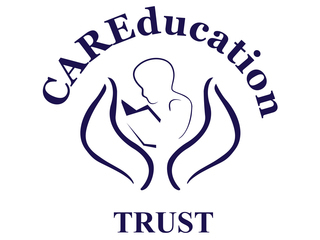 CAREDUCATION TRUST LTD