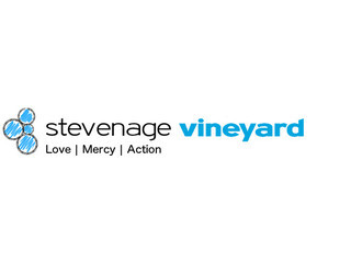 Stevenage Vineyard Church
