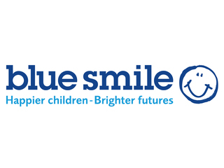 Blue Smile Project