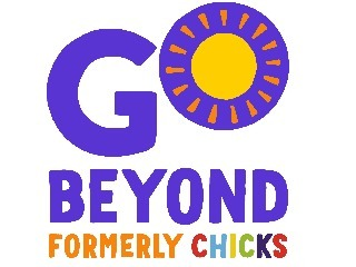 CHICKS - Country Holidays for Inner City Kids