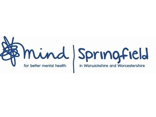 SPRINGFIELD MIND LIMITED