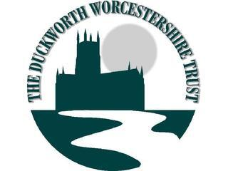 The Duckworth Worcestershire Trust