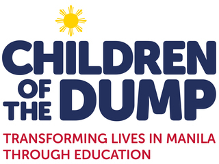 Children of the Dump