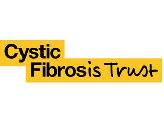 Support Cystic Fibrosis Trust