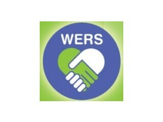 WEST END REFUGEE SERVICE (WERS)
