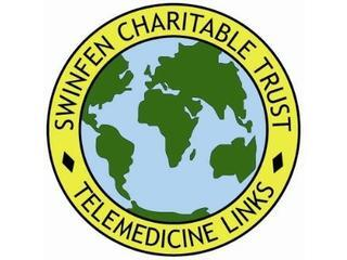The Swinfen Charitable Trust