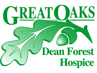 DEAN FOREST HOSPICE