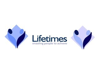 Lifetimes Charity