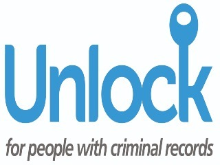 Unlock - for people with criminal records