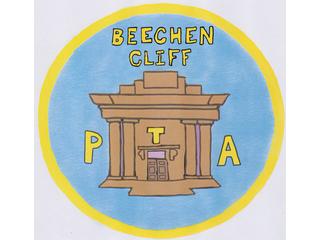 Beechen Cliff School Parent Teacher Association