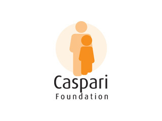 CASPARI FOUNDATION