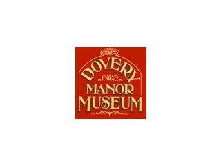 Dovery Manor Museum