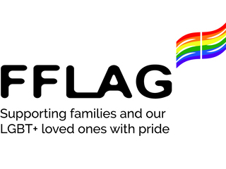 Families & Friends Of Lesbians And Gays (FFLAG)