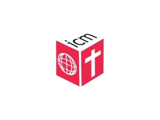 International Christian Mission