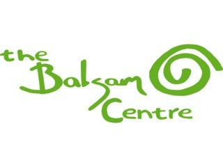 The Balsam Centre